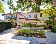 1528     Princeton Street   1, Santa Monica image