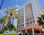 17275 Collins Ave Unit #801, Sunny Isles Beach image