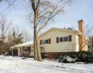 133 South Quincy Street, Hinsdale image