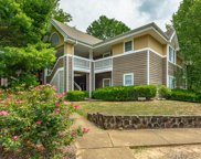 300 Durand Unit 20, Lookout Mountain image