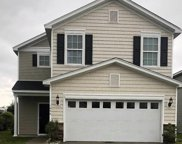 1056 Balmore Dr, Myrtle Beach image