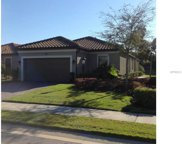 5129 Serata Drive, Lakewood Ranch image