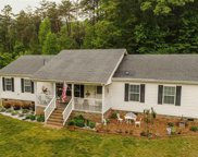 305 Rock Cliffe Trail, Pickens image