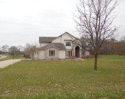 26829 White Oak Drive, Edwardsburg image