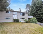 5367 Lost Lake  Rd, Nanaimo image