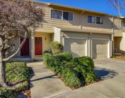 1983 San Luis Avenue Unit 32, Mountain View image