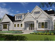 6363 Montana Springs  Drive, Zionsville image
