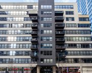 130 South Canal Street Unit 616, Chicago image