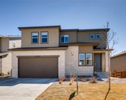 18340 West 84th Place, Arvada image