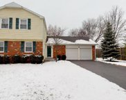 30 Timber Hill Road, Buffalo Grove image