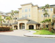 2180 Waterview Dr. Unit 713, North Myrtle Beach image