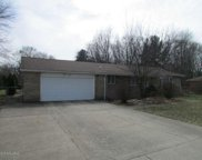 615 Ross Road, Muskegon image