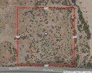 0     Rancho Road, Victorville image