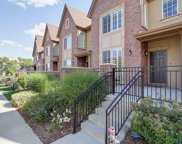 518 Brookhurst Avenue Unit B, Highlands Ranch image