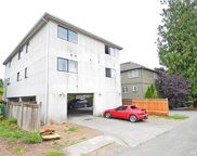 929 N 105th St, Seattle image