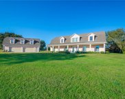 15911 Johns Lake Rd, Clermont image