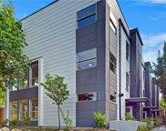 8644 Delridge Wy SW Unit D, Seattle image