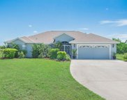 5841 NW Arley Court, Port Saint Lucie image