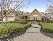 2425 French Oak Pl, Livermore image