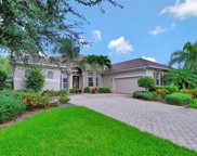 12932 Kingsmill WAY, Fort Myers image