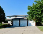 2412 11th Ave Nw, Minot image