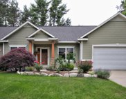 16843 Timber Dunes Dr. Drive, Grand Haven image