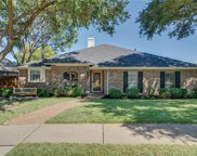 1219 Cloudy Sky Lane, Lewisville image
