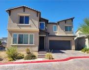 204 Heathrow Lake Avenue, North Las Vegas image