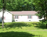 307 Vly Road, Greenville image