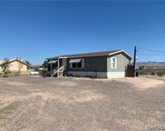 7130 S Kaiser Drive, Mohave Valley image