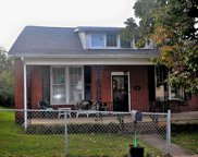 106 S 6Th Ave., Lewisburg image