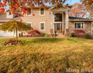 10475 Country Trail Court Nw, Grand Rapids image