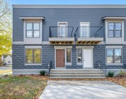 336 Maple Avenue, Holland image
