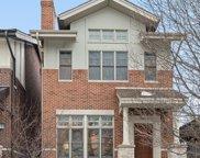 4612 N Wolcott Avenue, Chicago image