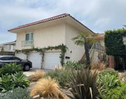 2543 2545   Bayshore Avenue, Ventura image