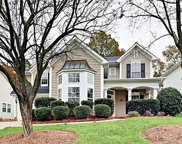 8288  Chatham Oaks Drive, Concord image