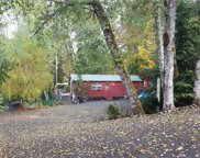 128 Lakeview Dr, Mossyrock image
