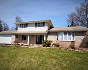 258 Pine Valley Drive, Greece image