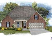 1555 Plains Ridge Ave, Zachary image