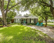 2321 Ashland Avenue, Fort Worth image