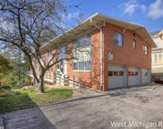 47 Lafayette Avenue Ne Unit 302, Grand Rapids image