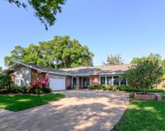 2755 Long View Drive, Clearwater image
