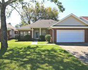 7080 W Highpointe Place W, Spanish Fort image