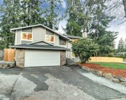 2819 112th Place SE, Everett image