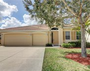 3024 Lake Butler CT, Cape Coral image