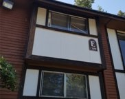7309 224th St SW Unit E4, Edmonds image