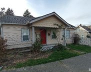 3115 Queen Anne Ave N, Seattle image