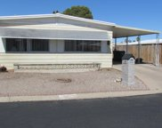 280 W Cedro, Green Valley image