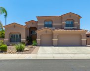 2089 S Sailors Way, Gilbert image