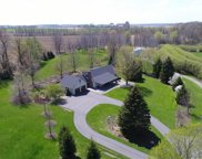 3651 Slate Hill Road, Marcellus image